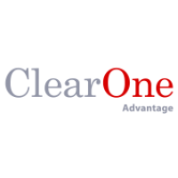 ClearOne Advantage