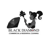Black Diamond Cleaning Inc