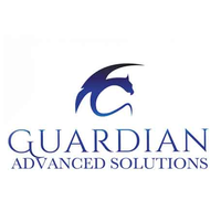Guardian Advanced Solutions