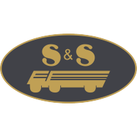 S&S Forwarding Ltd