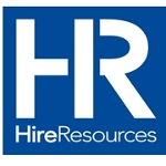 HireResources a Tailored Solutions Company (WO)
