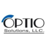 Optio Solutions, LLC