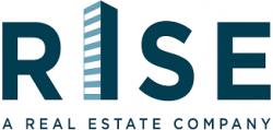 RISE REAL ESTATE GROUP, LLC